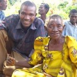 Fund fistula repair